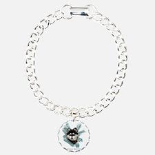 cpkoliakk2 Bracelet