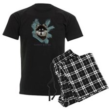 cpkoliakk2 pajamas