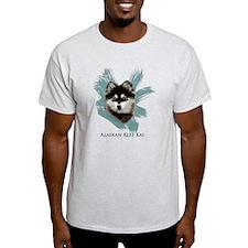 cpkoliakk2 T-Shirt