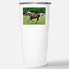Rocky Way Travel Mug