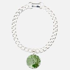 WISHING-YOU-ALWAYS-STADI Bracelet