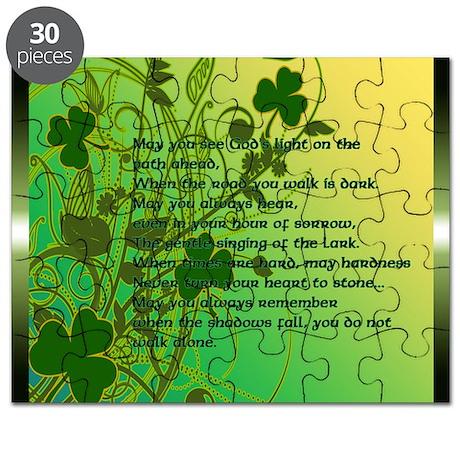YOU-DO-NOT-WALK-ALONE-STADIUM-BLANKET Puzzle