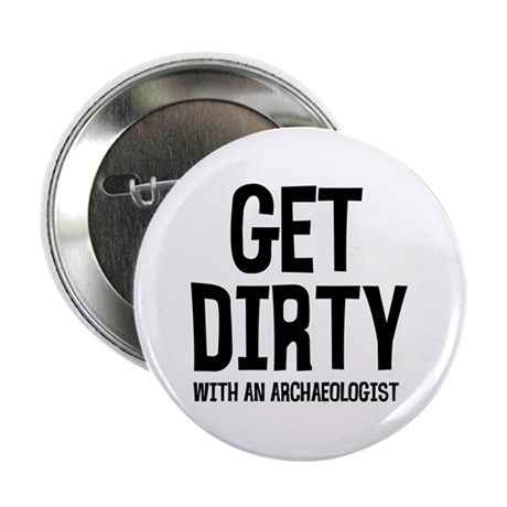 "GET DIRTY 2.25"" Button (10 pack)"
