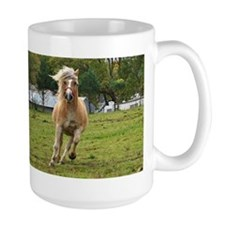 Delilah Mugs