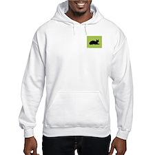 Devon iPet Hoodie Sweatshirt