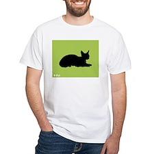 Devon iPet Shirt