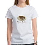 Meat Eater Women's T-Shirt