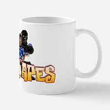3IA_logo_hero Mug