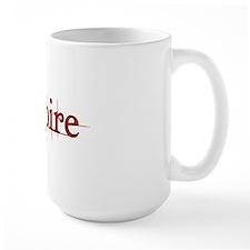 Fanpire Mug