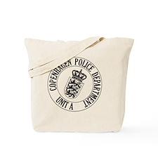 CPH P.D Tilt Tote Bag
