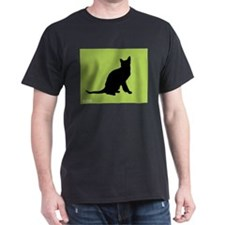 Korat iPet T-Shirt