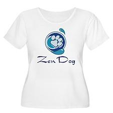 ZenDog T-Shirt