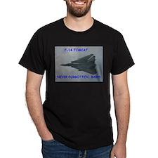 Cute Farewell T-Shirt