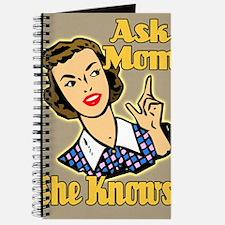 ASK-MOM-9X12-framed-print-temp Journal