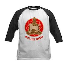 Foxhound Tee