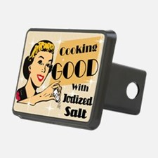 COOKING-GOOD-14x10_LARGE-F Hitch Cover