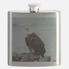 TabletCases_eagle_4 Flask