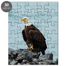 TabletCases_eagle_4 Puzzle
