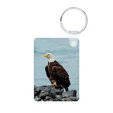 TabletCases_eagle_4 Keychains