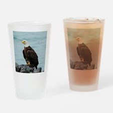 TabletCases_eagle_4 Drinking Glass