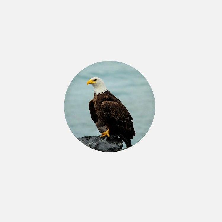 TabletCases_eagle_4 Mini Button