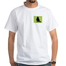 Curl iPet Shirt