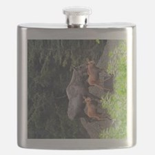 TabletCases_moose_5 Flask