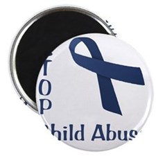 Child_abuse Magnet