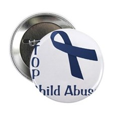 """Child_abuse 2.25"""" Button"""