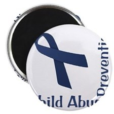 Child_Abuse_Prevention_wht Magnet
