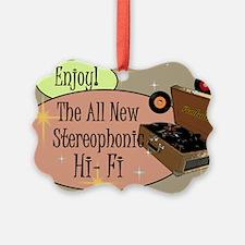 stereophonic-hi-fi-14x10_LARGE-FR Ornament