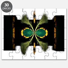 EU t BN Puzzle