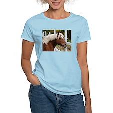 Be Haffie T-Shirt