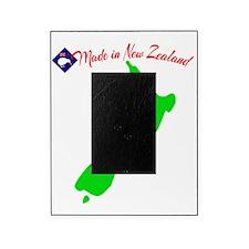 madeinnz Picture Frame