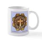 St. Joseph School of Nursing Mug