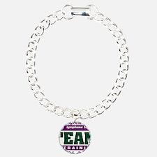 TNT-large 262 Bracelet