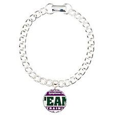TNT-large 131 Bracelet