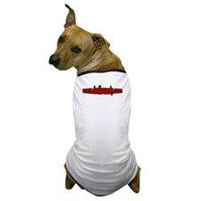 Devil's Candy Dog T-Shirt