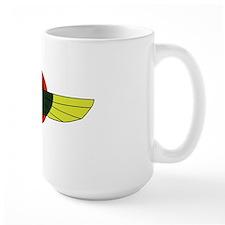 C 56 Mug