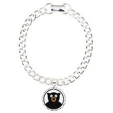 Bear B 04_2012 2c Bracelet