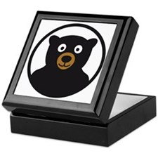 Bear B 04_2012 2c Keepsake Box