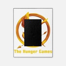 The Hunger Games 2 Picture Frame