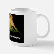 Psalm 145 3 Mug