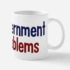 mogovtproblems Mug