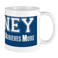 TEAM ROMNEY Mug
