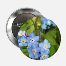 "forgetmenotcrop 2.25"" Button"