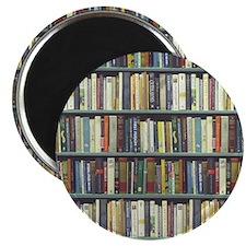 Bookshelf7100 Magnet