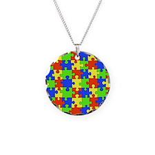 uniquepuzzle-10x8 Necklace