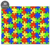 Puzzle Puzzles