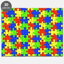unique-10x8 Puzzle